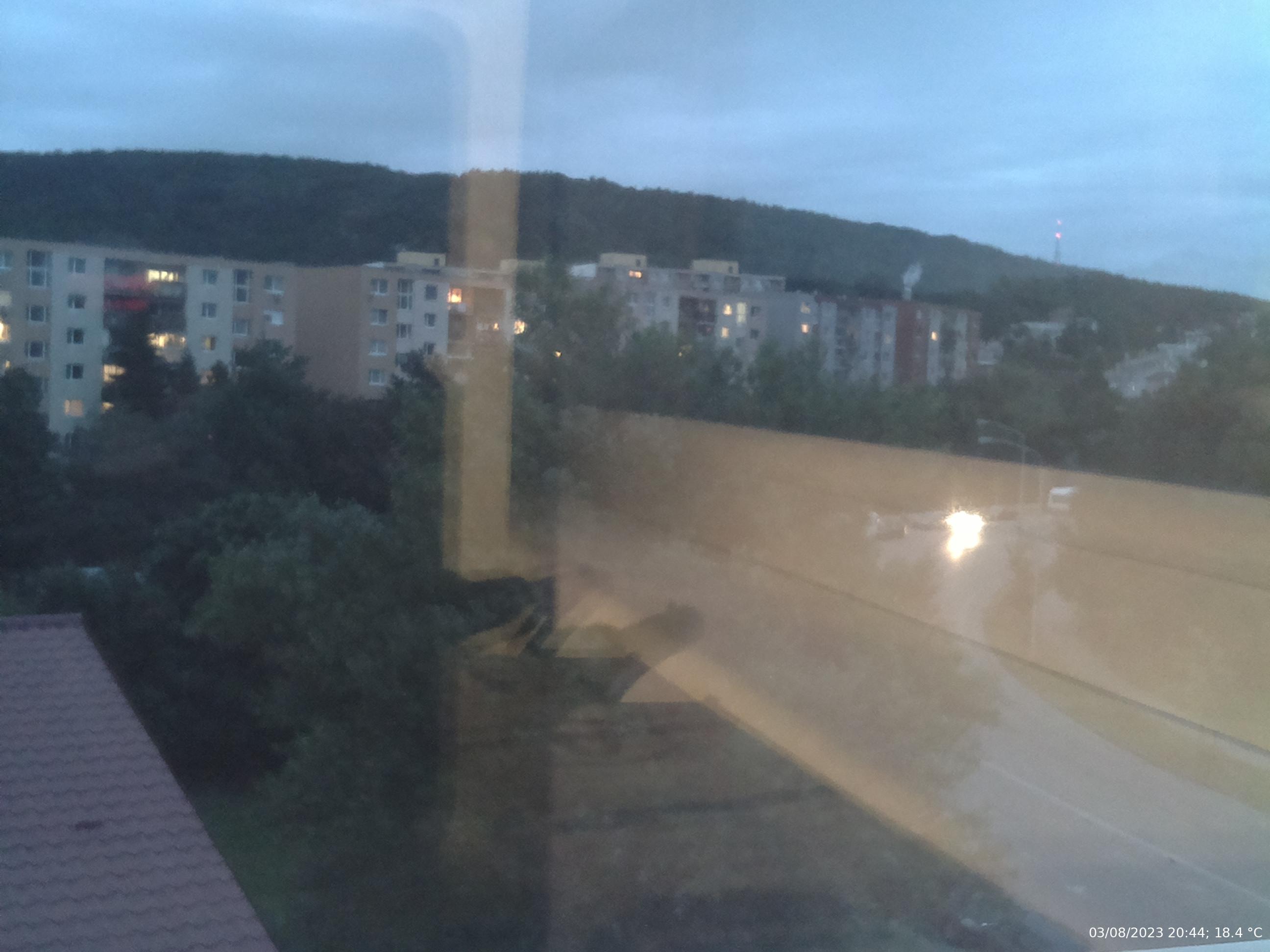 Lamač, Bratislava